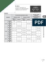 111 Pdfsam Manuale Olympus E M10II