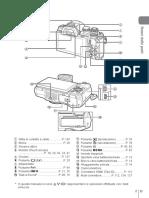 11 Pdfsam Manuale Olympus E M10II