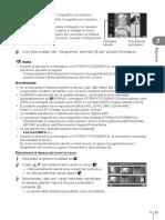 31 Pdfsam Manuale Olympus E M10II