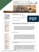 Reformed Apologetics Ministries_ a Critique of Shabir Ally's Debate Tactics Pt. 1b