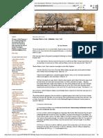 Reformed Apologetics Ministries_ Honoring Christ as God - Addendum_ Jesus' God