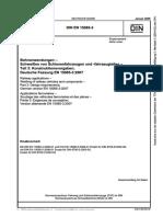 edoc.site_din-en-15085-3.pdf