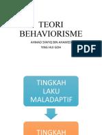1. TEORI BEHAVIORISME (GOH+FIQ).pptx