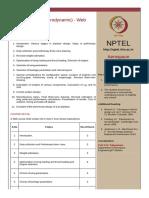 101106035.pdf