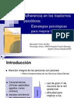 adherenciatratamiento SCR.ppt