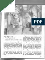 Biblioteca Salvat - Arte abstracto y arte figurativo.pdf