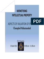 IP Aspects of Valuation Malaysia.pdf