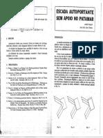 Artigo_Estrutura_81
