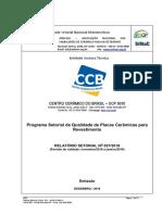 pbqph_d5114
