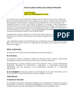 Filosofia_Competencias