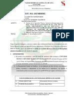 informe cambio de unidad ejecutora.docx