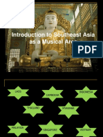ASIAN-MUSIC-TOPIC2.ppt