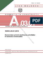 NCM A.03.01.2016.pdf