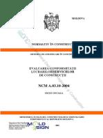 NCM A.03.10.2004.pdf