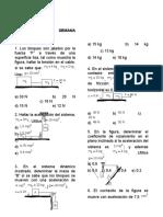 SEMANA 03 DINAMICA LINEAL - TRABAJO POTENCIA Y ENERGIA.docx