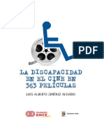La discapacidad en el cine 363 peliculas.pdf