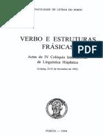 11495.pdf