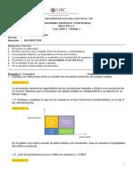 Practica 1 2018-2 m1 (San Miguel)