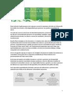PROYECTO-MI-CASA.pdf