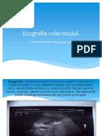 Ecografia colecistului.pptx