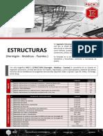 Pack1-Estructuras