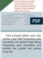 PPT KOLIGATIF FIKS.pptx