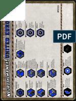 united_europa_v.1.pdf
