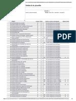 Grau en Informació i Documentació Grau Rel. Laborals i Ocupació
