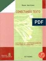 Roser- Conectando texto.pdf