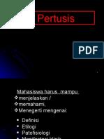 2_PERTUSIS