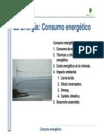 laenergia_consumoenergetico_resumen