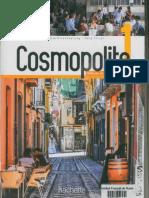 Cosmopolite 1