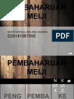 KIT MEDIA Full Version.pptx