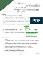 examen ctp S4