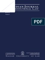 IJCL Volume 6