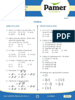 Algebra_Sem_2 (1)