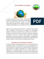 areas naturales.docx