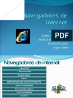navegadoresdeinternet-100825071556-phpapp01