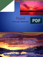 pastel.pptx
