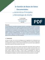 bases-de-datos-documentales-2015.pdf