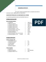 ._Metodología de Análisis de Decisiones Para Seleccionar Alternativas de Tratamientos y Uso de Aguas Residuales(2)