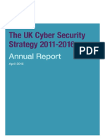 UK_Cyber_Security_Strategy_Annual_Report_2016.pdf