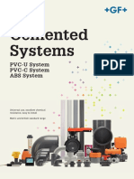 Gfps 6220 Brochure Pvc u Pvc c Abs System En