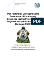 Honduras - PNCH ULTIMA VERSION Sept 2014.pdf