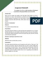 PMC Module 5 Assignment (Sada Gul Roll#D12905).pdf