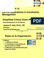 VisualProjectManagement10 MX2