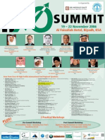 178. Saudi IPO Summit