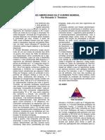 Divisões Americanas da 2ª Guerra Mundial.pdf