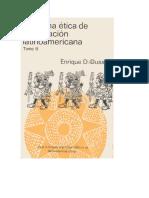 22.Para_una_Etica_II.pdf
