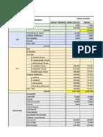 daftar harga perawatan ICU.xlsx